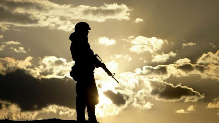 Alone Soldier.jpg